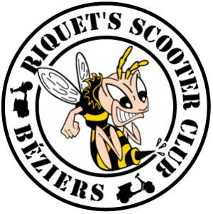 logo_riquets_scooter_club_web