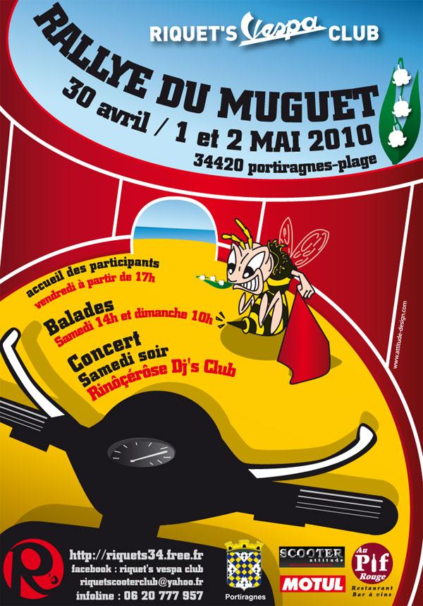 muguet_2010